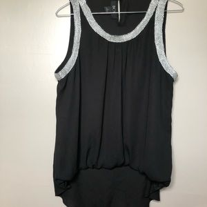 ☀️ BCX Dress Top